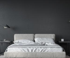 bagandbones-online-customiser-background-bedroom