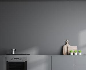 bagandbones-online-customiser-background-kitchen