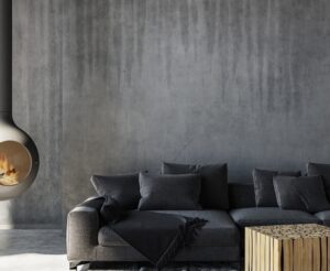 bagandbones-online-customiser-living-room-background